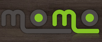 MoMo furniture Dobrich
